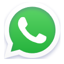 Chat de whatsapp impulsa